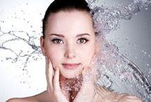 Tips Kecantikan / Mengulas berbagai Tips Seputar Dunia Kecantikan