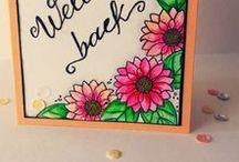 MyCraftBox.gr - all my DIY projects / All DIY projects and blog posts of my blog: mycraftbox.gr  (cards, mini albums, frames, tags, gift ideas, gift decoration, altered items, home decor ideas, easy DIY projects, coloring, stamping, embossing,  crafting, papercrafting) - Όλα τα έργα που μπορείτε να βρείτε στο μπλογκ μου: mycraftbox.gr (ευχετήριες κάρτες, μίνι άλμπουμ, κορνίζες, ετικέτες, ιδέες δώρων και εντυπωσιακό πακετάρισμα δώρων, μετατροπές, ιδέες διακόσμησης, εύκολα DIY, χρώματα, σφραγίδες, χειροτεχνίες, κατασκευές)