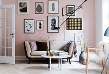 For the Home / Vintage Modern decorating and diy ideas for home and furniture improvement.