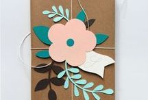 Crafty / DIY Crafts and Home Upcycling