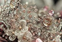 Princess / by Jade Weeks