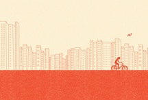 Bikebicycle