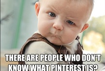 Pinterest Of Course