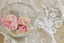 ~Soft € Beautiful~ / ~Things that are Soft € Beautiful~  / by Mindy Beer~