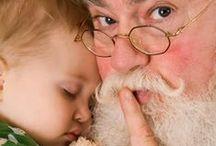 Christmas Delight~ / A season of Love.. / by Karen Liana Carney