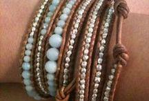 DiY - en perles et bijoux
