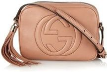 Splurge Worthy / The bags, jewelry & clothing that I am eyeing..but will probably never have...