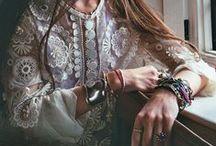 Fashion: My Style / by Joanna Laurenzana