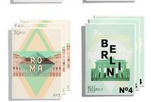 Graphic Design + +
