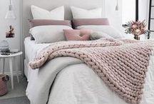 Home Decor / Home decor inspiration // Home decor // Home decor ideas // Lovely home decor