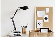 Fun Office Accessories. / by Marketing For Breakfast
