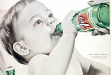 WTH? Creepy vintage ads
