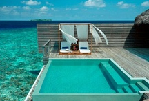Travel: Hotels & Resorts / All Hotels and Resorts