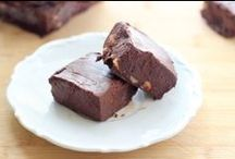 Dairy Free Yum / Recipes for all who are lactose intolerant. / by Jeannie Rose