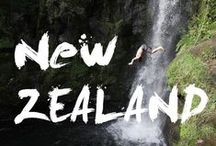 Lost in New Zealand / New Zealand, the Land of the Long White Cloud. This Pinterest board features backpacking and adventure photos from my working holiday in New Zealand, from cities like Auckland, Christchurch, Wellington, Taupo, Rotorua, and more. Also featuring travel photos through Bay of Islands, Cape Reinga, Raglan, and extreme sports like white water rafting, bungy jumping, assailing, and more.
