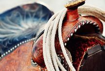 Addy's Horse tack / The tack I'm going to have some day!!!!!!!! / by Ali Eisenach