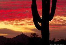 Arizona - our 2nd home