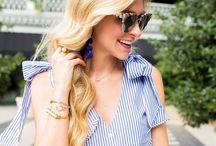 Fashionistas / Fashionistas // Fashion bloggers // Outfit ideas