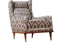 Blue by Erika Winters® Design / Restored furniture