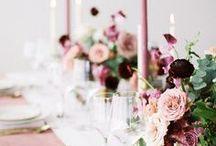 Wedding Details to Love