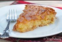 PIE!! / Pie. Always. Wins. / by Very Culinary