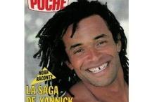 *Télé Poche (années 90) / Nostalgie. Souvenirs. Retrouvailles. L'un de ces magazines vous intéresse ? Pour en savoir plus, cliquez dessus. Deux fois.