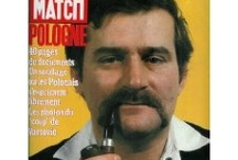 *Paris Match (années 80) / L'un de ces magazines vous intéresse ? Pour en savoir plus, cliquez dessus. Deux fois.
