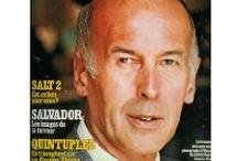 *Paris Match (années 70) / L'un de ces magazines vous intéresse ? Pour en savoir plus, cliquez dessus. Deux fois.