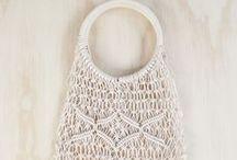 Nice bag , it's too fashion !!! / fashion / by Depp Aaron