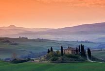 Golfen in Italie