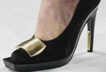 Shoes♥♥♥♥