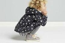 Kids style i love