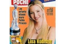 *Télé Poche (années 2000)