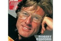 *Télé Star (années 80 à 90) / L'un de ces magazines vous intéresse ? Pour en savoir plus, cliquez dessus. Deux fois.