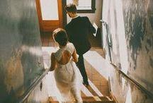 Wedding / by Anna Wikström