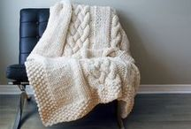 """△ crochet / """"A lady never discusses the size of her yarn stash."""" - Unknown"""