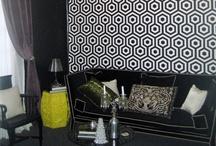 Balmori Decor by Erika Winters® Design