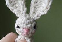 I ❤ DIY Easter, Pasen