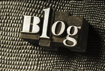 So, you want to be a blogger? / My plan to take over the world, one awesome blog post at a time.  / by Lana Fritsch
