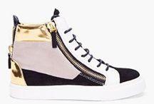 Skønne sko!