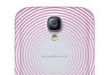 Samsung Galaxy S4 Kılıfları