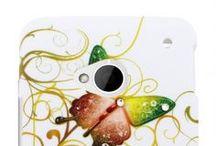 HTC One Kılıfları