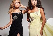Prefect Dresses On Sale / dresses i like / by Depp Aaron