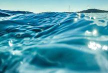 {take me to the sea}