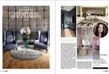 Erika Winters® Design  Press