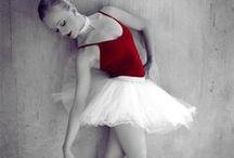Dance* / by Depp Aaron