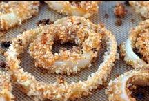 Onion Love / by Very Culinary