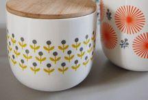 Mugs & cie