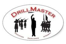 DrillMaster's Store For Drillers! / Products created for Drillers by the DrillMaster