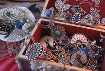 ADORNE / jewellery, jewellery storage, accessories